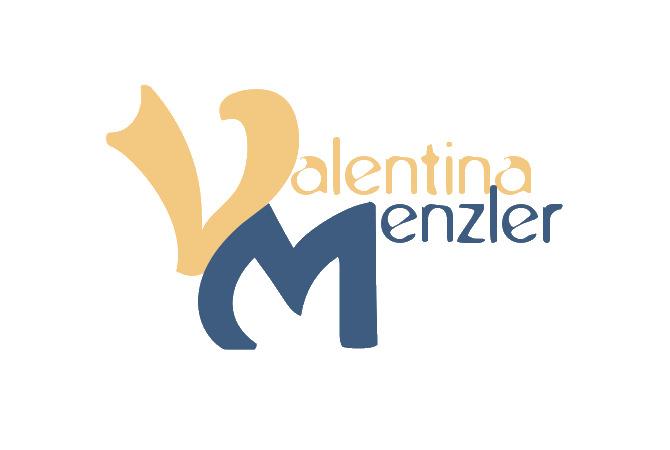 Logo von Valentina Menzler