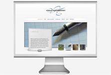 Webseitenbild Viola Eigenbrodt